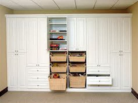 wall storage units wall white wall units neutral color for your wall