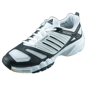 Sepatu Asics Volleycross world sport sepatu volly