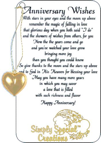 greeting words for wedding anniversary wedding anniversary quotes for parents