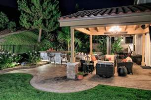 outdoor captivating outdoor living area outdoor patio