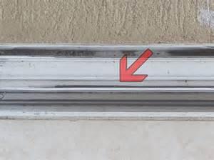 sliding glass door track replacement sliding door track repair brisbane amp gold coast window