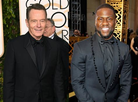 bryan cranston kevin hart intouchables bryan cranston and kevin hart eyed for remake of the