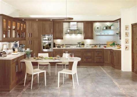 decor kitchen devon kitchens kitchenworld exeter decor walnut kitchen
