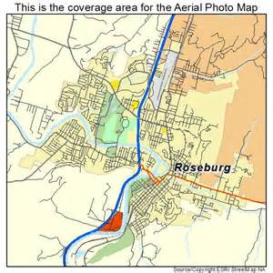 roseburg oregon map roseburg or pictures posters news and on your