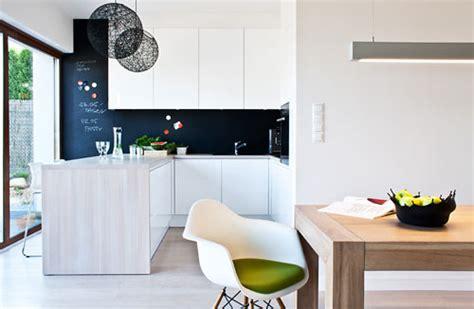 arredare un piccolo appartamento dalla polonia ecco come arredare un piccolo appartamento