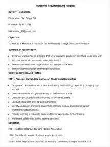 Driving Instructor Sle Resume by Automotive Instructor Resume Sales Instructor Lewesmr