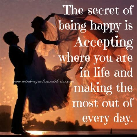 get to be happy stories and secrets to loving the sh t out of books quotes being quotesgram