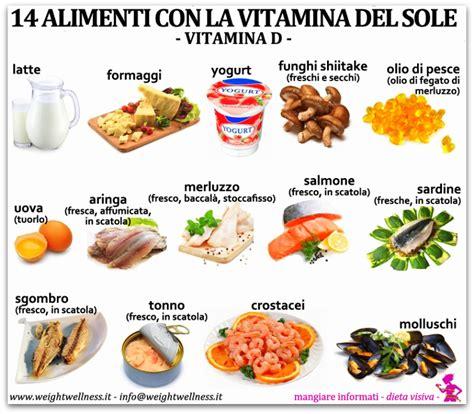 minerali alimenti vitamina d trifoi cu 4 foi