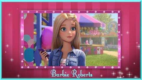 film barbie la grande aventure des chiots barbie et ses soeurs la grande aventure des chiots 2015