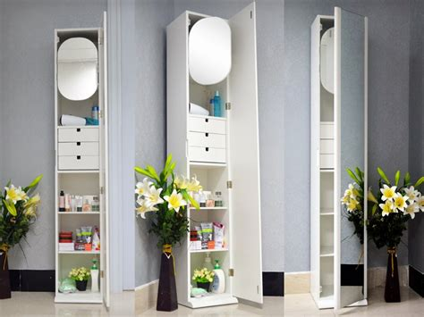 stand alone bathroom cabinet sales we