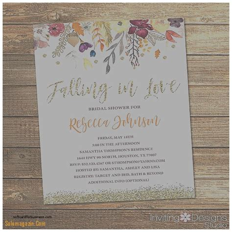 his and card templates wedding invitation inspirational studio his and hers
