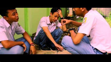 film tentang narkoba remaja buku anti narkoba short movie youtube