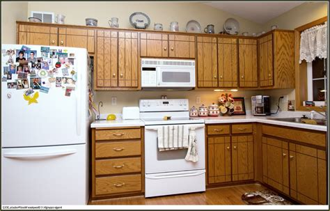 Diy Kitchen Cabinet Refacing Ideas Kitchen Cabinet Refinishing Products Kitchen Cabinet