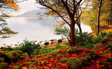 autumn landscape wallpaper 177893 autumn landscape wallpaper 69 images