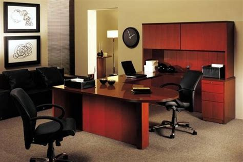 used office furniture oakland ca 25 inspirations of office chairs nj