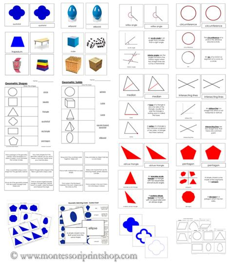 free printable montessori math materials all worksheets 187 montessori worksheets printable
