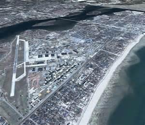 Image result for Keesler Air Force Base
