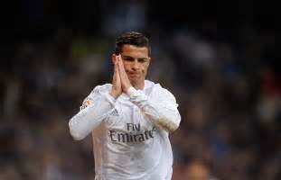 cristiano ronaldo where will real madrid s superstar end