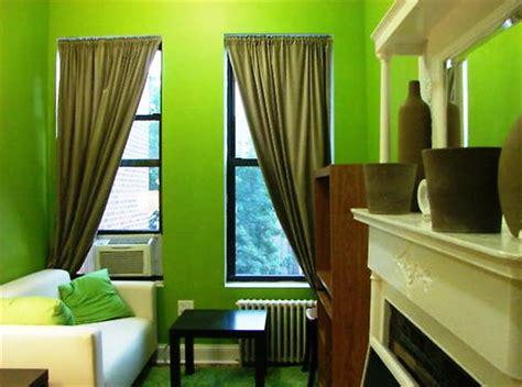 harlem bed and breakfast harlem bed and breakfast new york city compare deals
