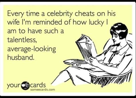 e card married someecards 9 awkward someecards for spouse to