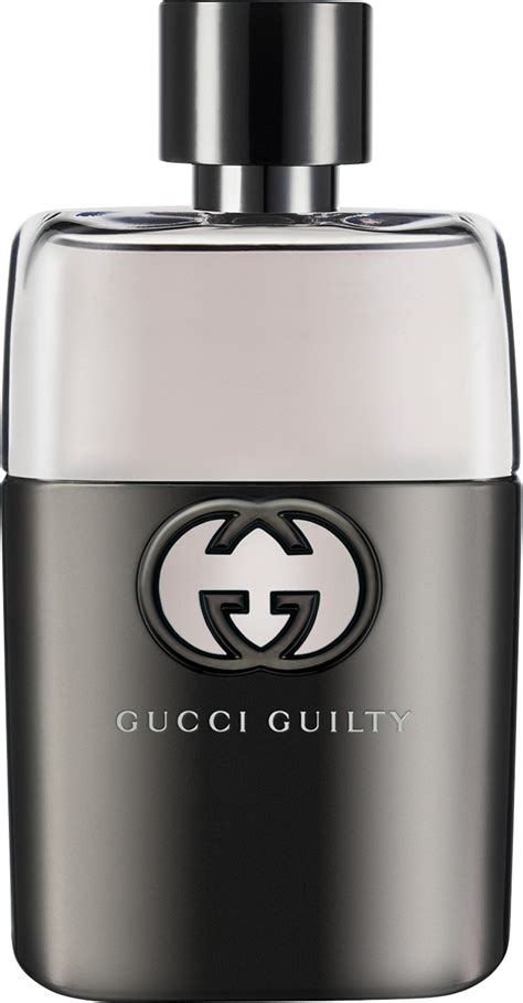 Gucci Guilty For gucci guilty pour homme eau de toilette spray