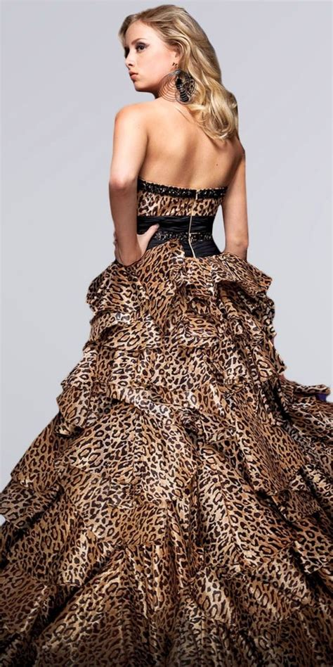 Mendess Of Leopard Print Or Snooze Y by 17 Best Ideas About Leopard Print Wedding On