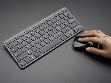 Keyboard Dan Mouse buy wireless keyboard and mouse combo w batteries one