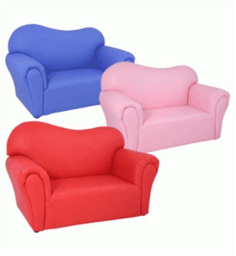 mini kids sofa buy trendy children s sofa provide great fun comfort
