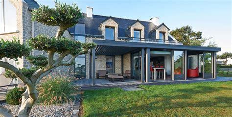 aluminium veranda toiture plate v 233 randa alu wallis 174 v 233 randa alu