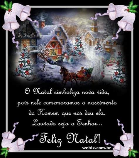 recados para facebook scrap de engraadas imagens recados e mensagens para facebook de recados de natal
