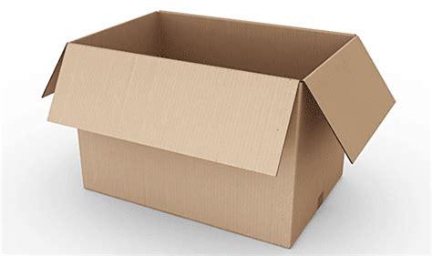 Teh Kotak 1 Kardus kardus bandung produk