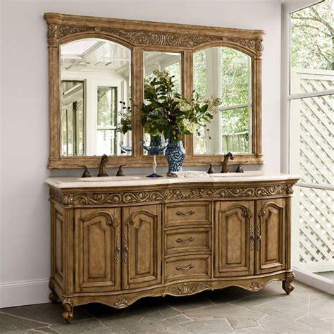 french provincial bathroom vanities been looking for