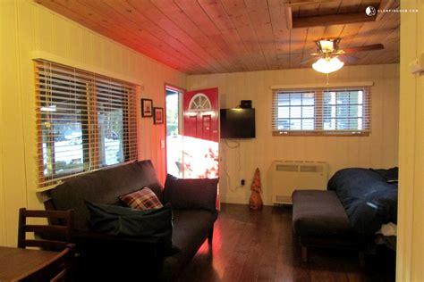 Laporte Cabins by Cabin Rental La Porte California
