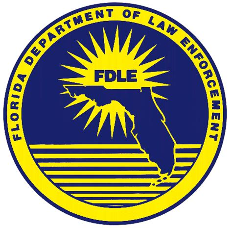 Fdle Arrest Records Capital Soup Florida News From The Source