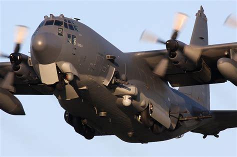 cannoniera volante a view to a kill ac 130 gunship style defense update