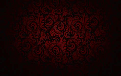 abstract pattern bg red pattern abstract wallpapers red pattern abstract