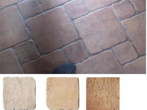 pavimenti in pietra per esterno pavimenti per esterno in gres e pietra edil orlando