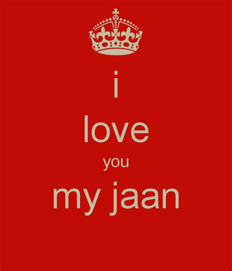 Images Of Love Jaan | i love you jaan s photos auto design tech