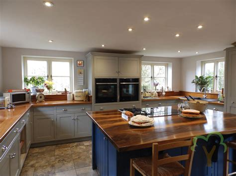 kitchen island units uk kitchen island units uk kitchens honiton joinery