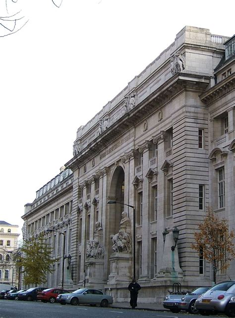 Royal Roads Mba Ranking by Imperial College Business School