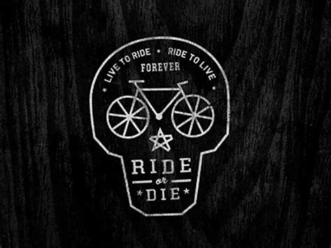 ride or die tattoos designs ride or die bisign