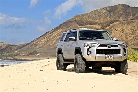 Ridge Toyota Nitto Ridge Grappler Page 27 Toyota 4runner Forum