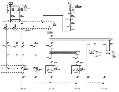 wiring diagram 2010 camaro html autos weblog