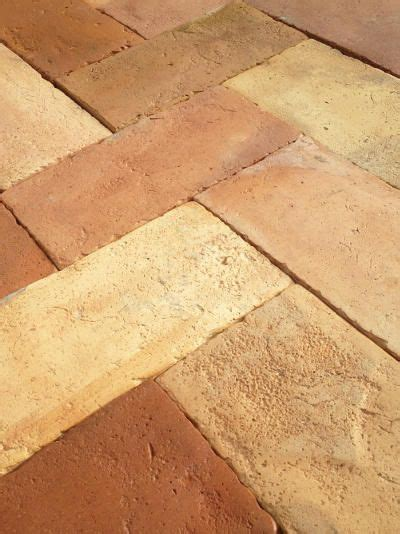 reclaimed antique french terra cotta floor tiles  sale usa kitchen pinterest terra cotta