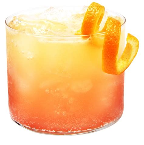 what to drink now derby day cinco de mayo get ready for