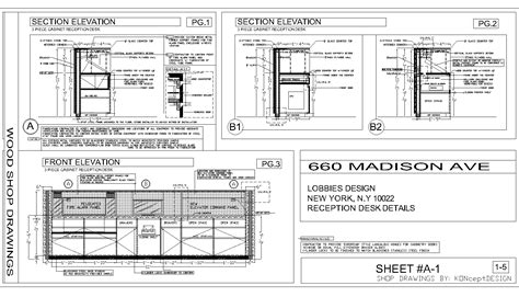 Reception Desk Details Reception Desk Details Plans To Build Reception Desk Construction Details Pdf Freeplans