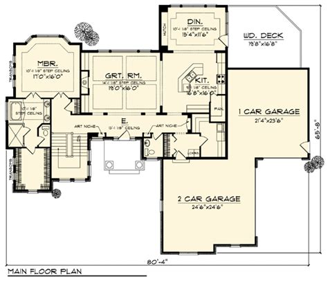 modern family dunphy house floor plan the gallery for gt modern family dunphy house floor plan