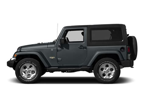 Jeep Dealer Paramus Nj New Jeep Wrangler Sport 2015 In Paramus Nj Fl542132