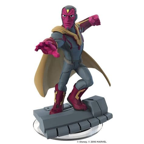 how much is disney infinity for ps3 march 15th is here marvel battlegrounds baloo and so