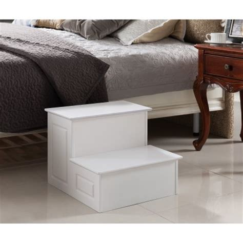 bedroom step stool pilaster designs large wood bedroom step stool white